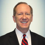 Randall S. Brant : Senior Vice President Sales & Marketing